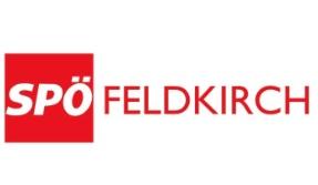 Logo: SPÖ Feldkirch